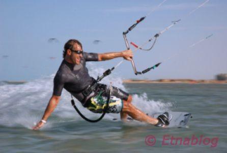 kitesurf_sicilia.jpg