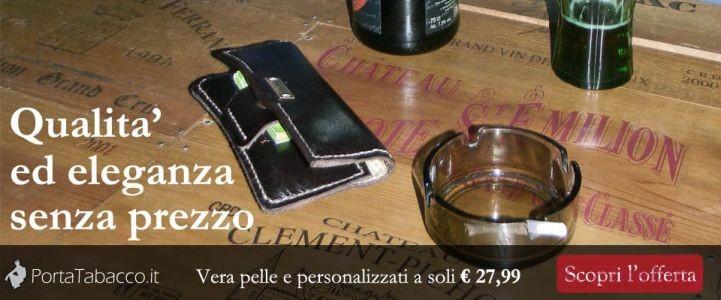www.portatabacco.it.jpg